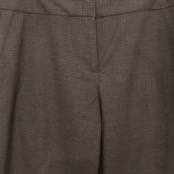 Ann Taylor Factory Pants - Deal! Great condition (bundle 2 pairs) Ann Taylor!